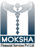 Moksha finance