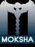 Moksha finance